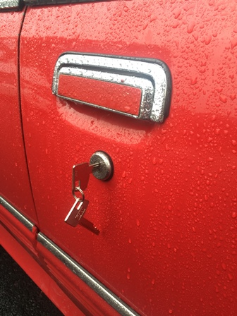 auto locksmith Eltham
