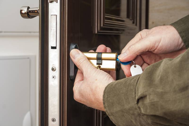 emergency locksmith in Ringwood, 3134