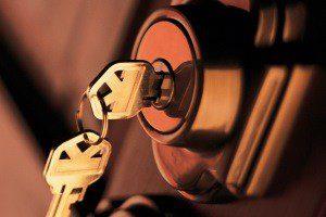 Mobile locksmith Greensborough